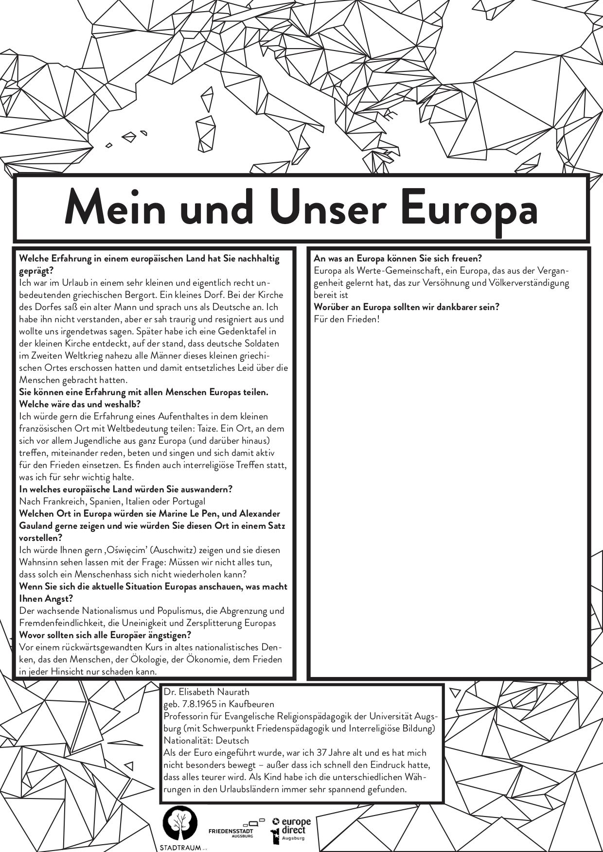 Europa naurath
