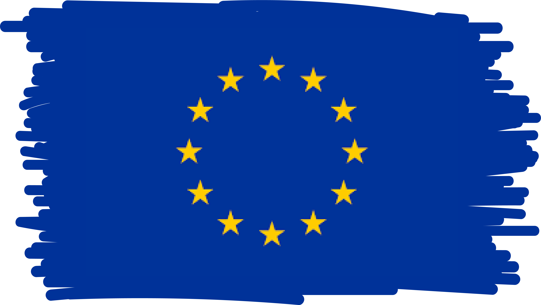 europa header