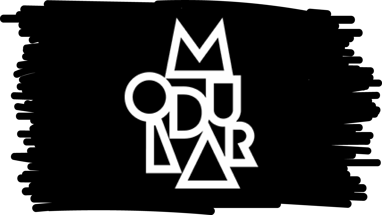 modular header