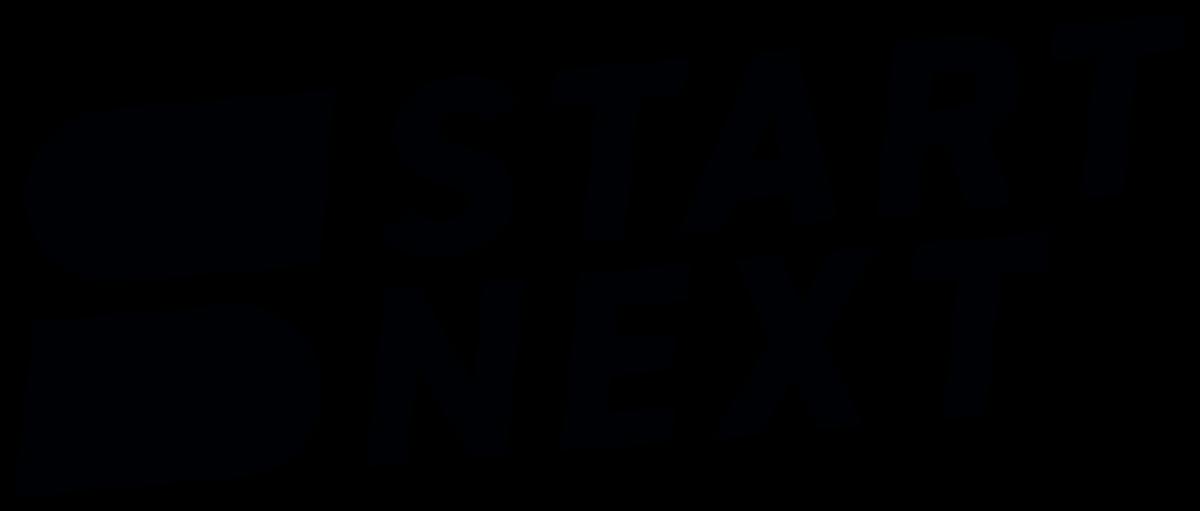 1200px-Startnext_201x_logo